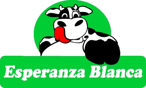 Esperanza Blanca